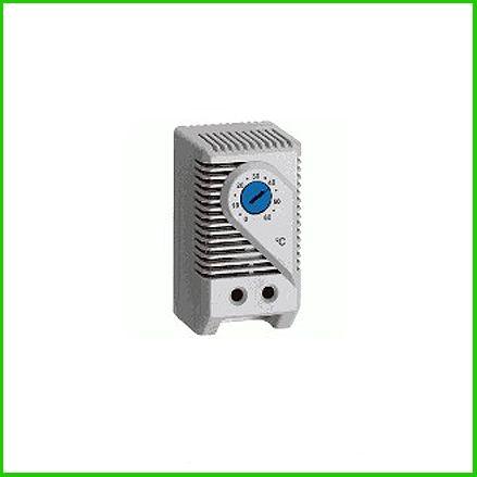 Контроллер резервного включения кондиционеров М-20